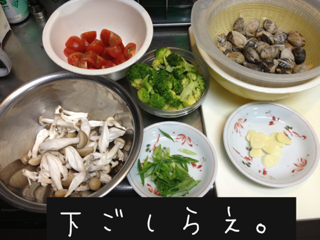 image-20130506202550.png